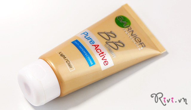 kem-duong-garnier-skincare-pure-active-bb-cream-02