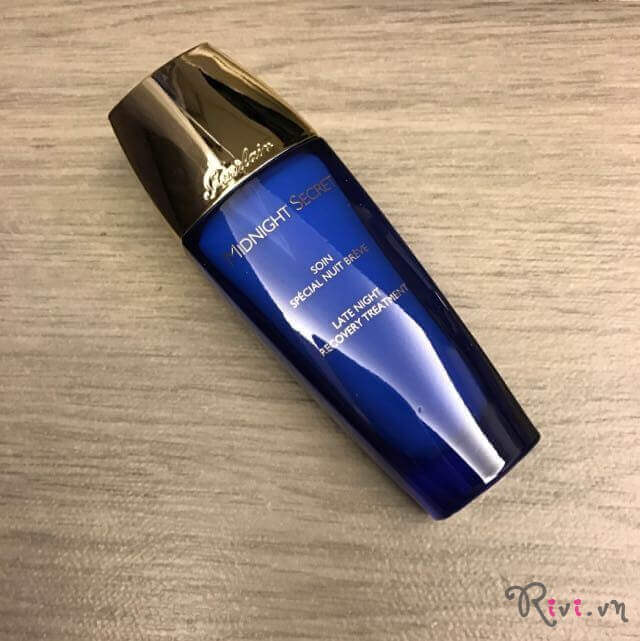 kem-duong-guerlain-skincare-late-night-recovery-treatment-02