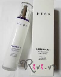 kem-duong-hera-skincare-aquabolic-refreshing-emulsion-01