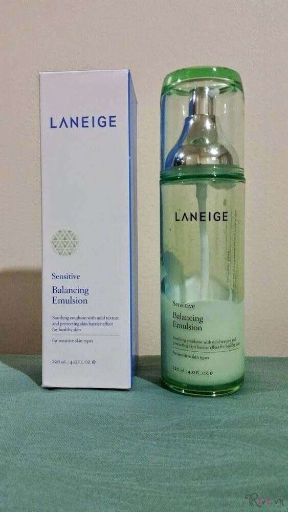 kem-duong-laneige-skincare-balancing-emulsion-sensitive-02-1