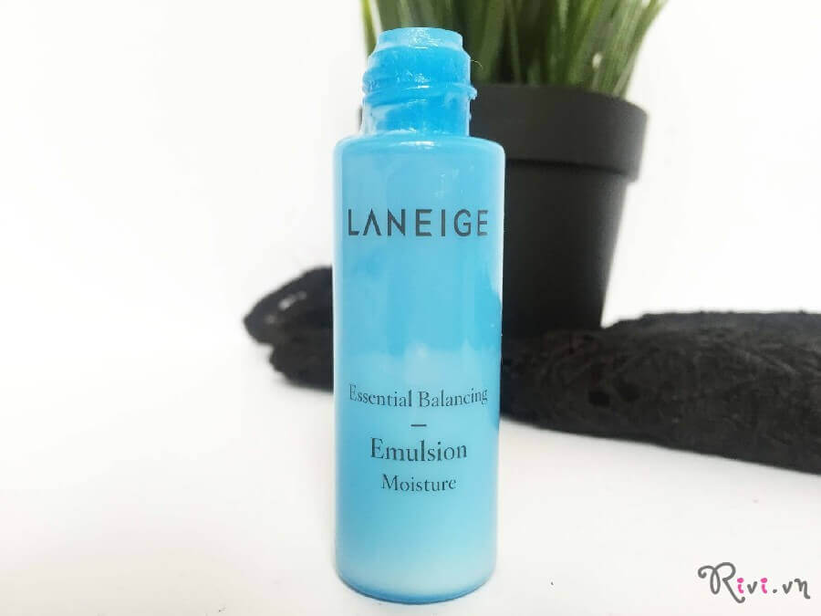 kem-duong-laneige-skincare-balancing-emulsion-sensitive-02