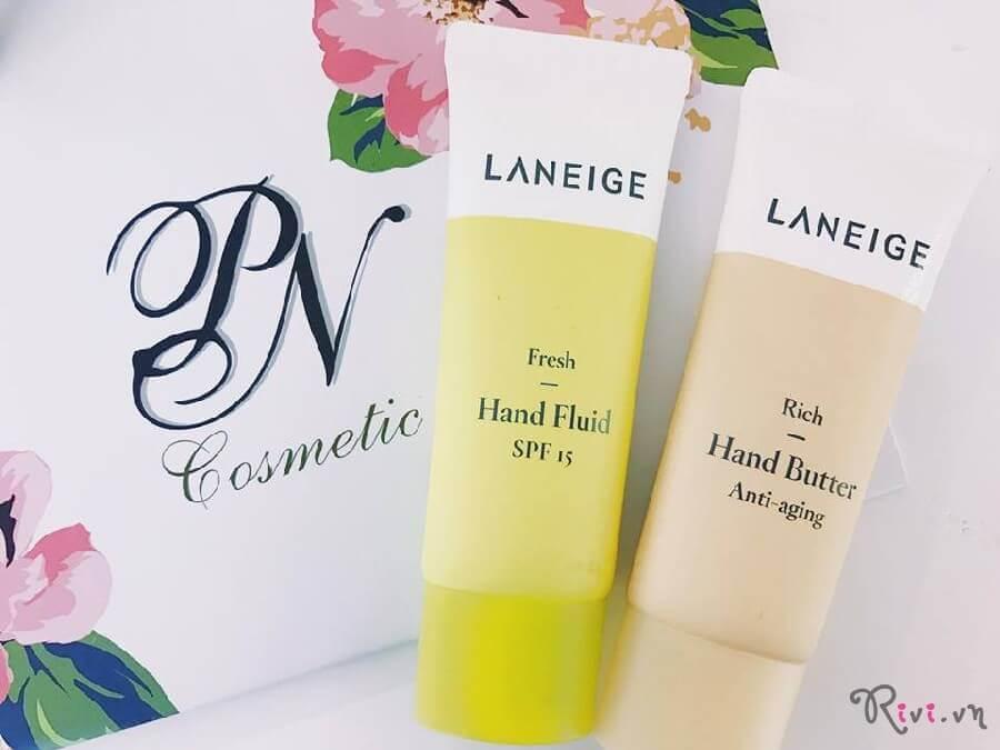 kem-duong-laneige-skincare-laneige-fresh-hand-fluid-spf-15-02