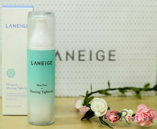 kem-duong-laneige-skincare-mini-pore-blurring-tightener-04