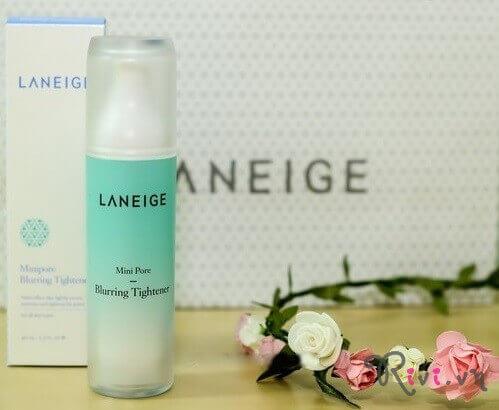 kem-duong-laneige-skincare-mini-pore-blurring-tightener-04