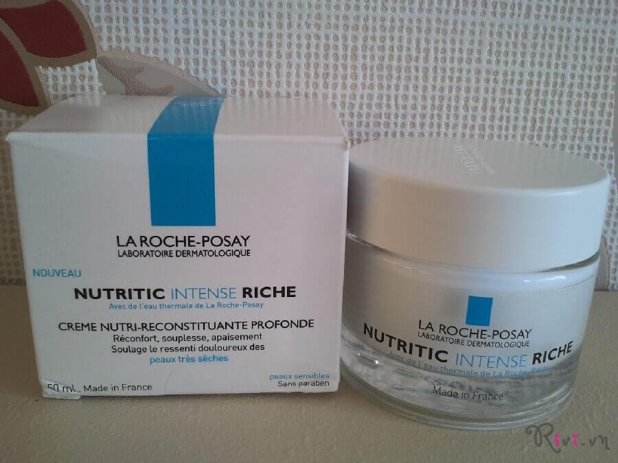 kem-duong-laroche-posay-nutritic-intense-rich-01