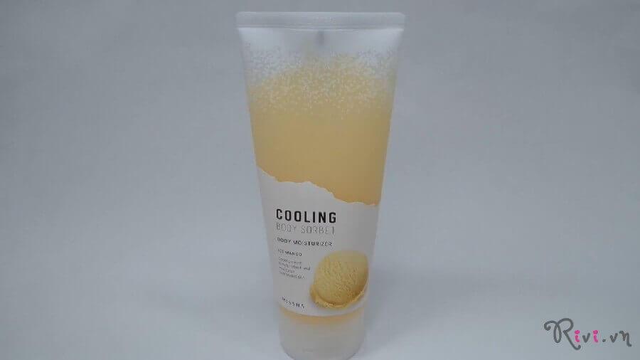 kem-duong-missha-skincare-missha-cooling-body-sorbet-ice-mango-01