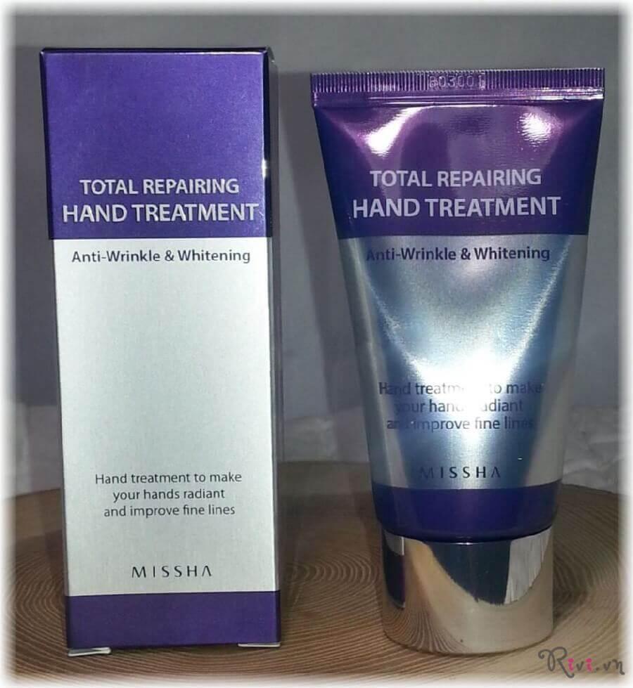 kem-duong-missha-skincare-missha-total-repairing-hand-cream-01