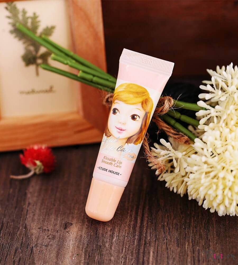 kem-duong-moi-etude-house-kissful-lip-care-lip-scrub-01