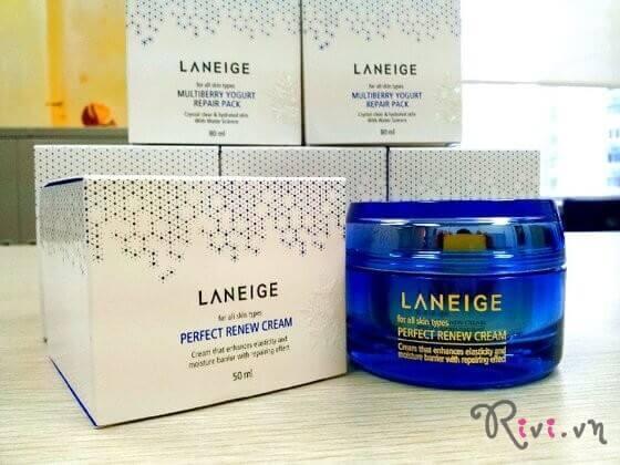 kem-duong-ngua-lao-hoa-laneige-skincare-perfect-renew-cream-01