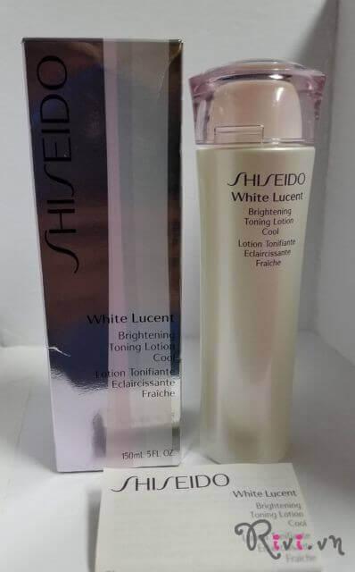 kem-duong-shiseido-brightening-toning-lotion-01