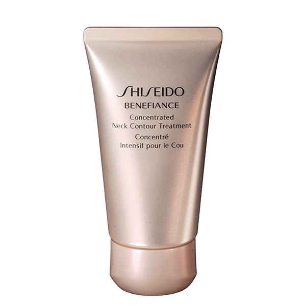 kem-duong-shiseido-concentrated-neck-contour-treatment-01