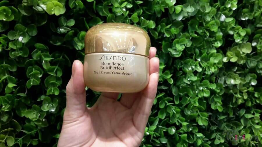 kem-duong-shiseido-nutriperfect-night-cream-04