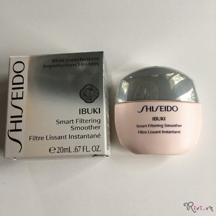 kem-duong-shiseido-smart-filtering-smoother-01
