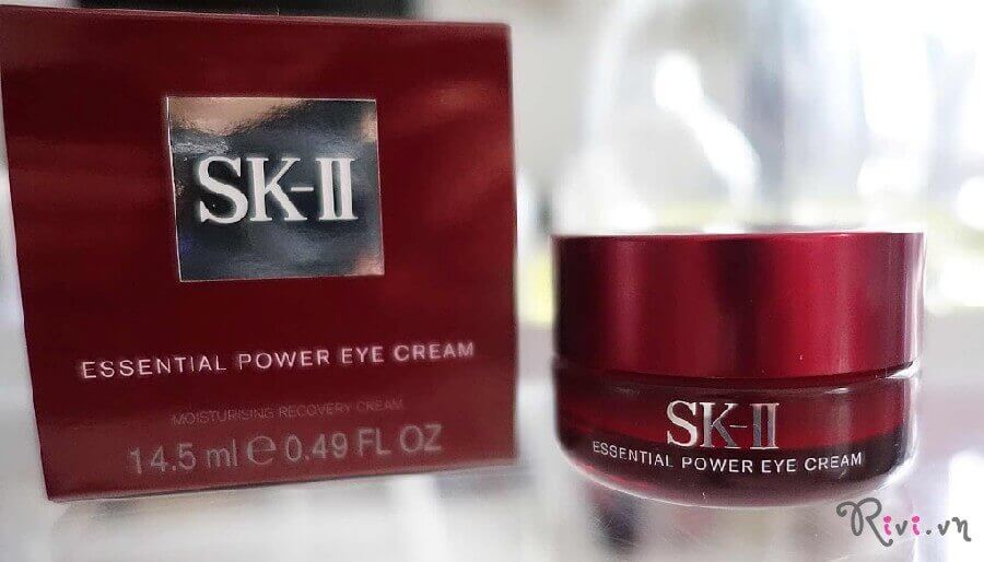 kem-duong-sk-ii-eye-care-essential-power-eye-cream-01
