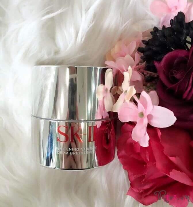 kem-duong-sk-ii-face-moisturizers-sk-ii-brightening-derm-moisturiser-04