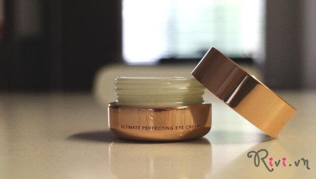 Kem dưỡng SK-II Face Moisturizers SK-II LXP Ultimate Revival Cream