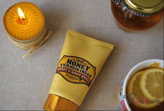 kem-duong-skinfood-bath-body-honey-rich-neck-cream-01