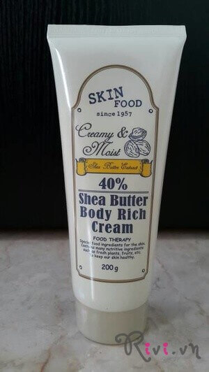 kem-duong-skinfood-bath-body-shea-butter-body-rich-cream-01