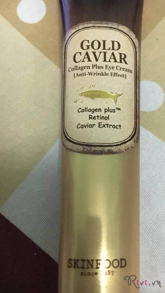 kem-duong-skinfood-gold-caviar-collagen-plus-eye-cream-02