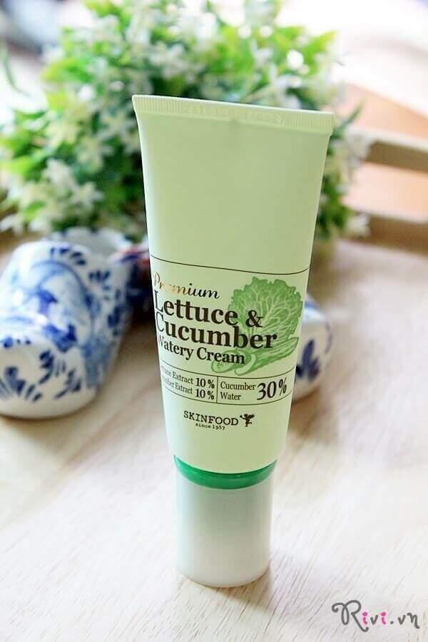 kem-duong-skinfood-premium-lettuce-cucumber-watery-cream-04