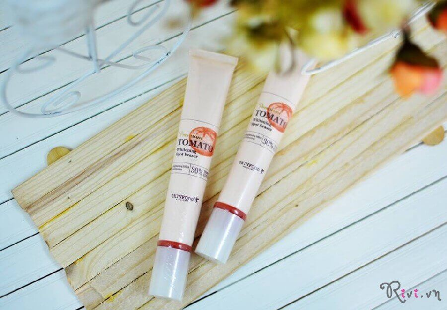 kem-duong-skinfood-premium-tomato-whitening-spot-eraser-04