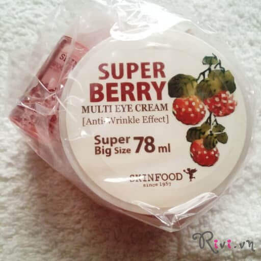 kem-duong-skinfood-super-berry-multi-eye-cream-01