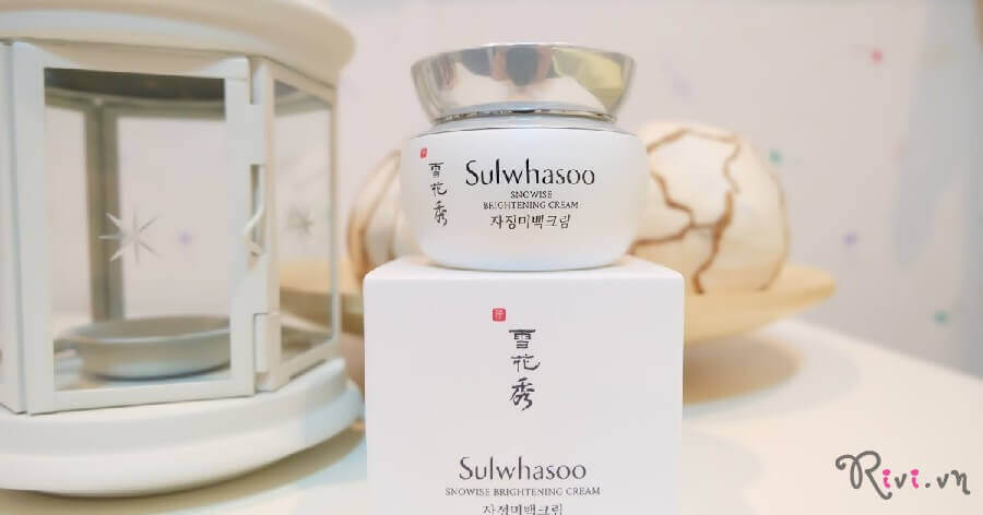 kem-duong-sulwhasoo-snowise-brightening-cream-01