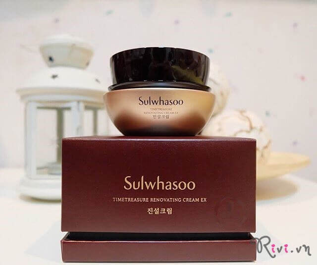kem-duong-sulwhasoo-timetreasure-renovating-cream-ex-01