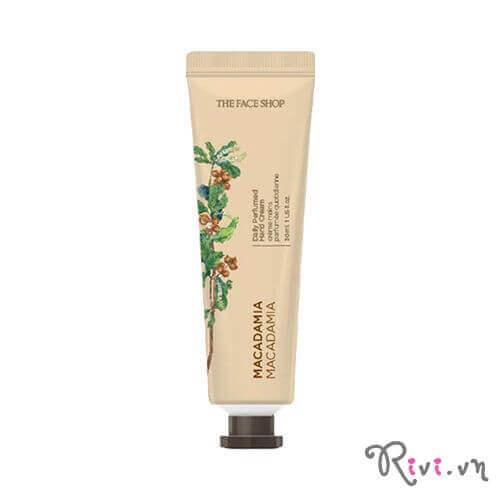 kem-duong-thefaceshop-daily-perfumed-hand-cream-07-macadamia-01