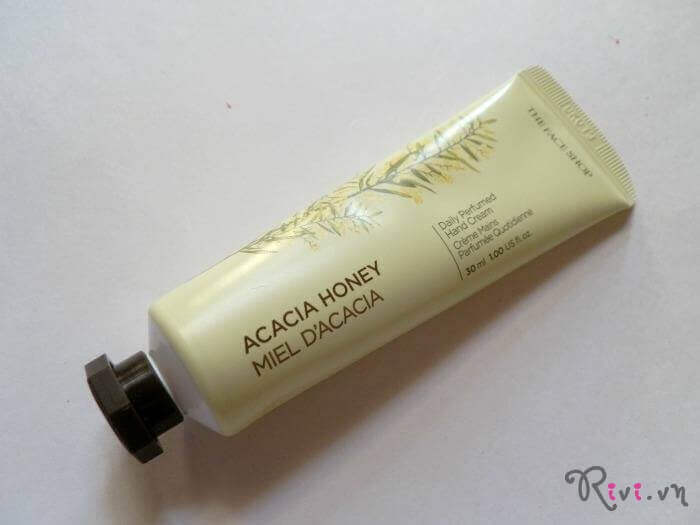 kem-duong-thefaceshop-daily-perfumed-hand-cream-08-acacia-honey-01