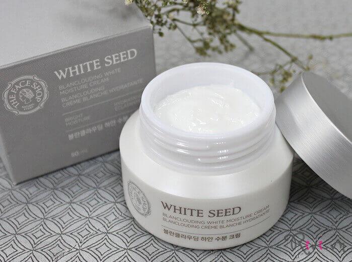 kem-duong-thefaceshop-duong-da-white-seed-blanclouding-moisture-cream-06