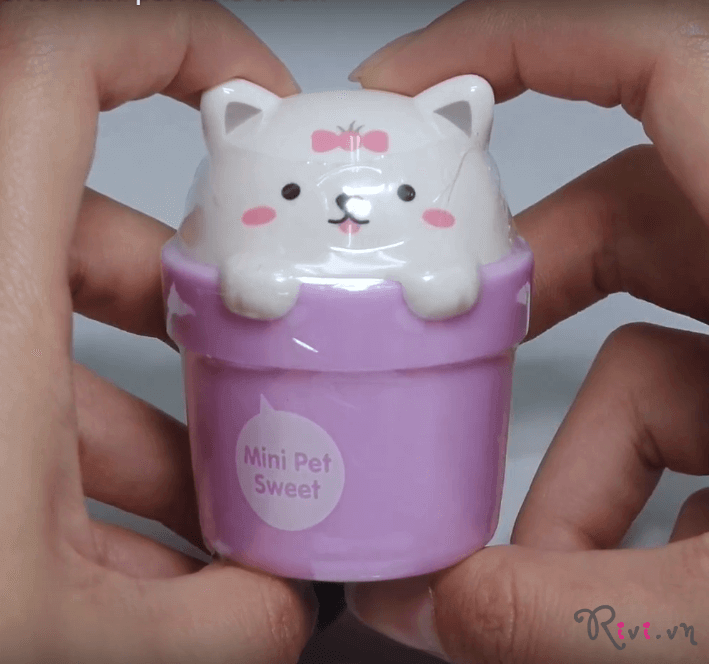 kem-duong-thefaceshop-lovely-meex-mini-pet-perfume-hand-cream-baby-01