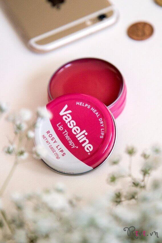 kem-duong-vaseline-lip-therapy-rosy-lips-tin-04