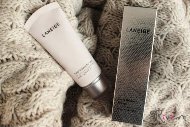 kem-lot-da-rang-ro-laneige-makeup-lumi-volume-primer-01