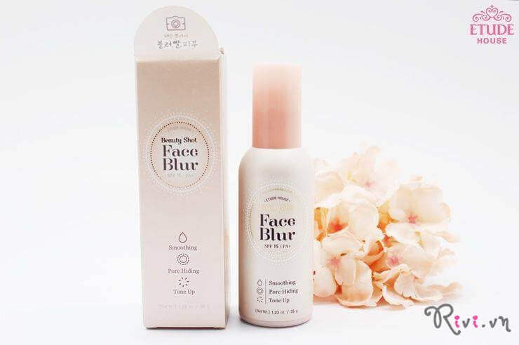 kem-lot-etude-house-face-face-blur-spf33pa-35g-01