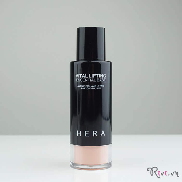 kem-lot-hera-makeup-vital-lifting-essential-base-spf15pa-01
