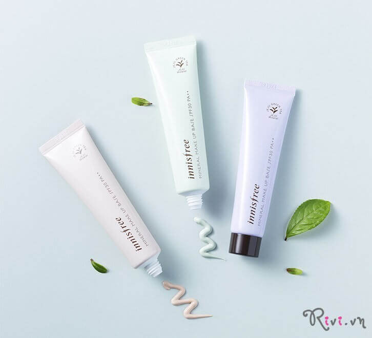 kem-lot-innisfree-makeup-mineral-make-up-base-02-spf30pa-05