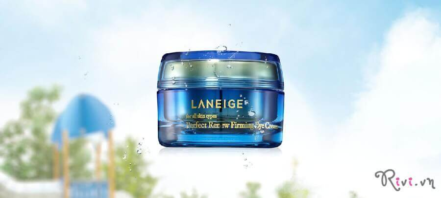 kem-mat-laneige-skincare-perfect-renew-firming-eye-cream-01