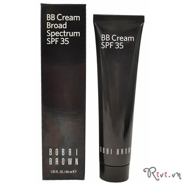 kem-nen-bobbi-brown-makeup-bb-cream-spf-01