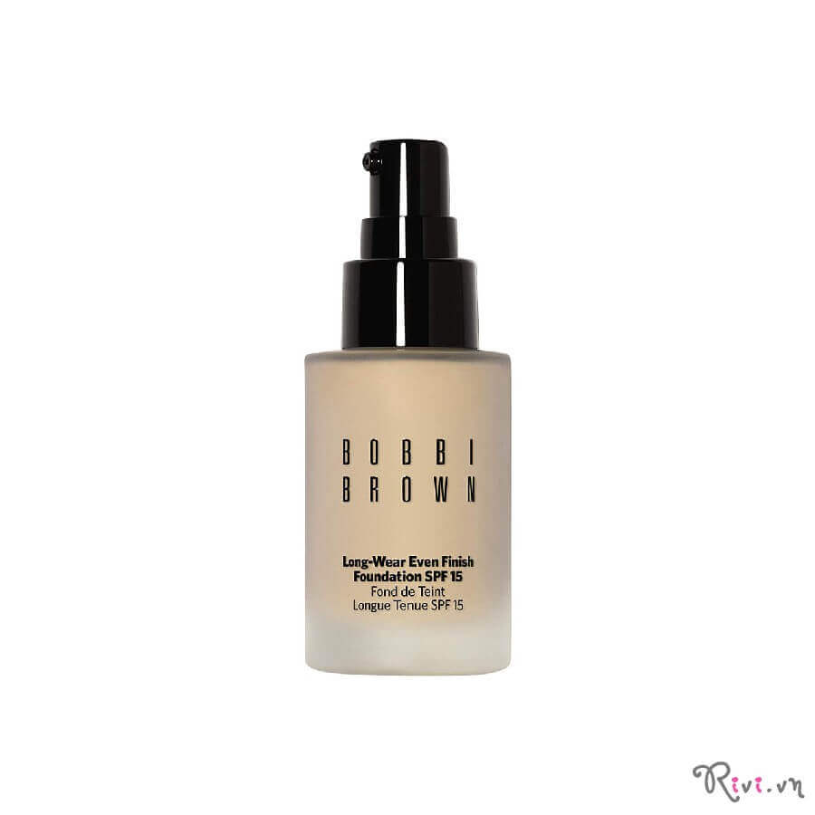 kem-nen-bobbi-brown-makeup-long-wear-even-finish-foundation-spf-01