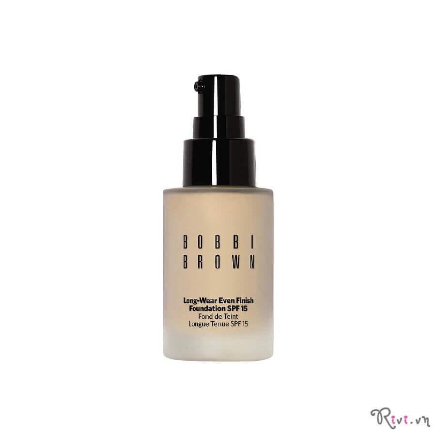 kem-nen-bobbi-brown-makeup-long-wear-even-finish-foundation-spf-01