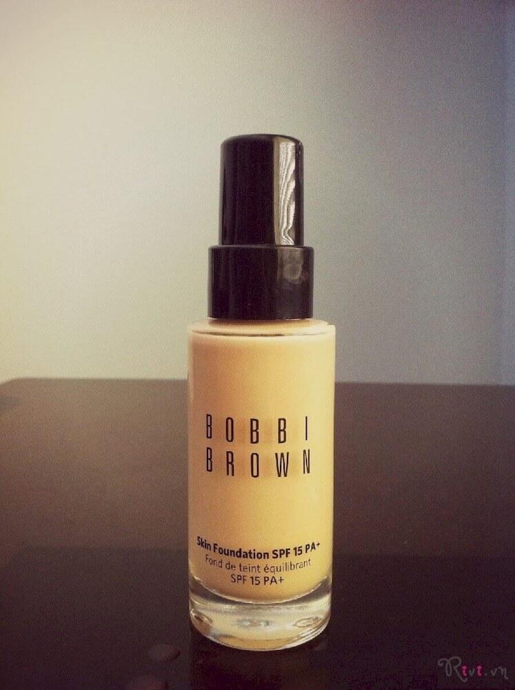 kem-nen-bobbi-brown-makeup-skin-foundation-spf-01