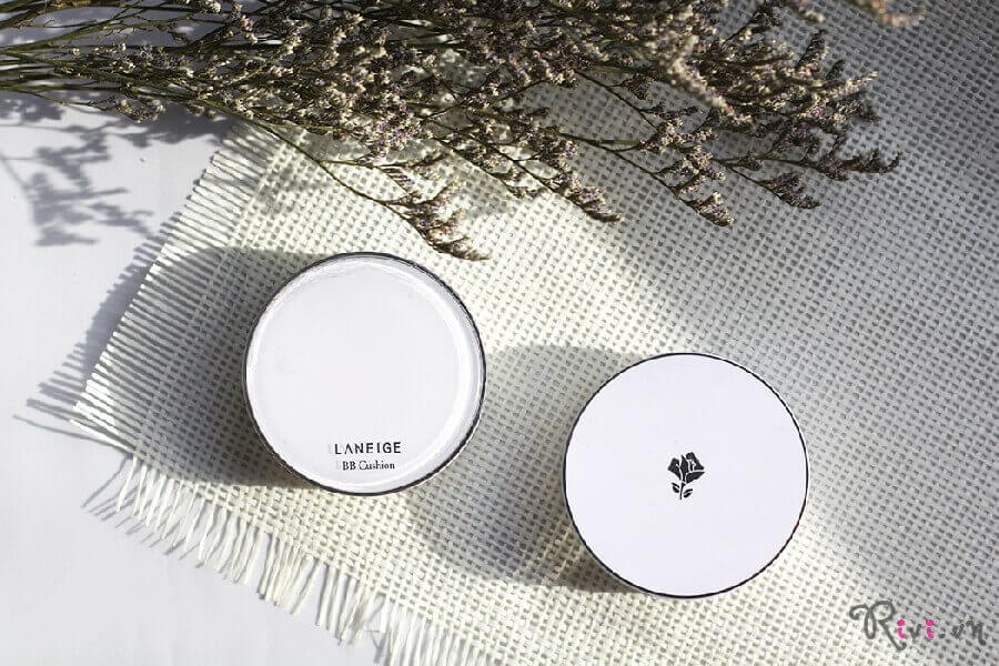 kem-nen-da-nang-laneige-makeup-bb-cushion-spf-50-pa-01