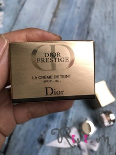 kem-nen-dior-trang-diem-mat-dior-prestige-04