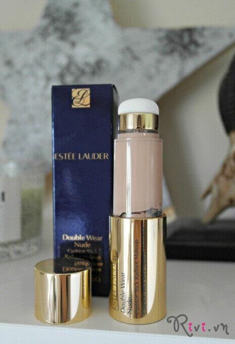 kem-nen-estee-lauder-trang-diem-mat-cushion-stick-radiant-makeup-02