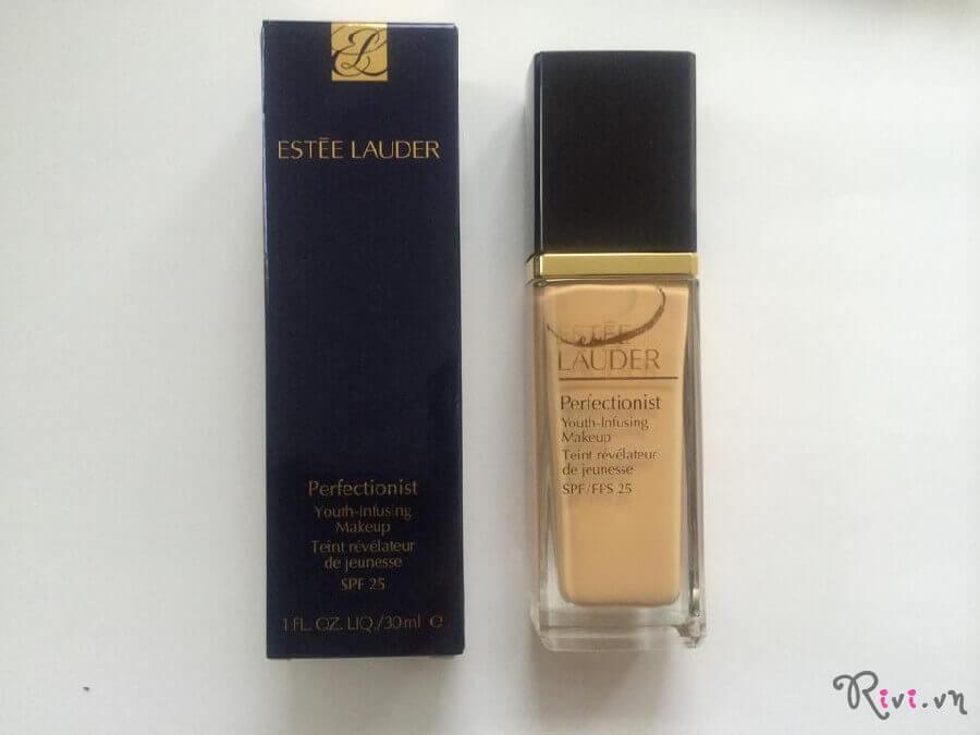 kem-nen-estee-lauder-trang-diem-mat-youth-infusing-serum-makeup-spf-25-01