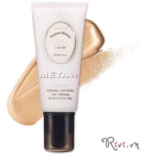 kem-nen-etude-house-face-mineral-bb-cream-cotton-fit-01