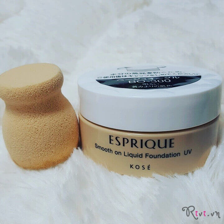kem-nen-kose-trang-diem-esprique-smooth-on-liquid-foundation-02