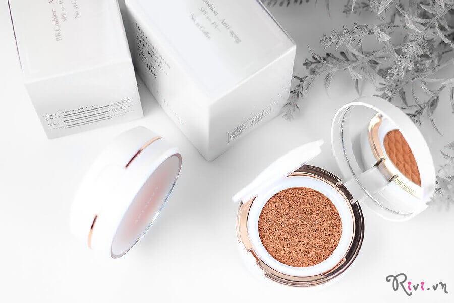 kem-nen-laneige-makeup-bb-cushion-anti-aging-spf-50-pa-04
