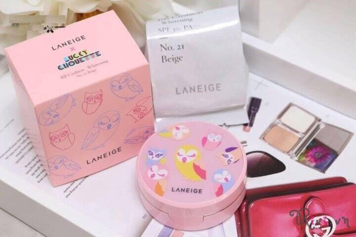 kem-nen-laneige-makeup-lucky-chouette-bb-cushionwhitening-01